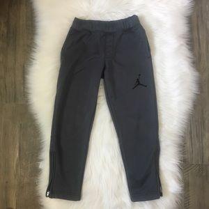 Jordan Therma-Fit pants
